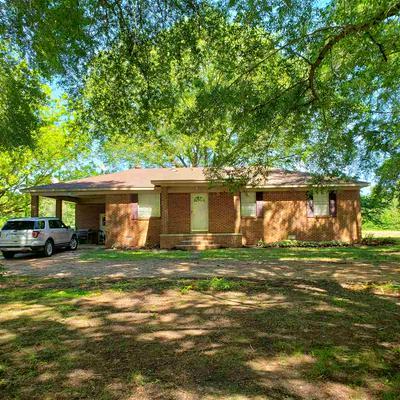 6729 LEAPWOOD ENVILLE RD, Adamsville, TN 38310 - Photo 1