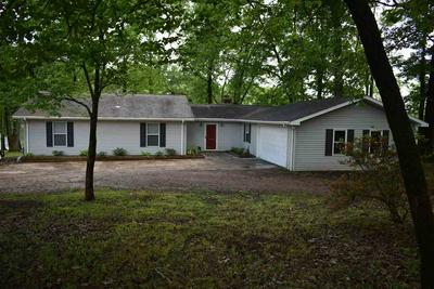 339 HAYES RD, Unincorporated, TN 38058 - Photo 1