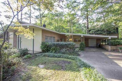 7640 WILLEY RD, Germantown, TN 38138 - Photo 1
