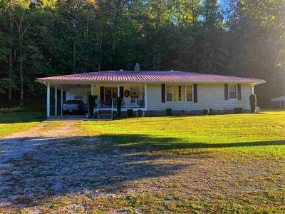 1590 OLD HIGHWAY 64 E, Waynesboro, TN 38485 - Photo 2