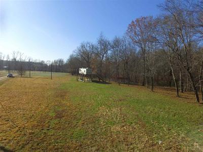 500 TOWBOAT LN, Adamsville, TN 38310 - Photo 1
