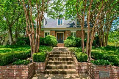 1654 HARBERT AVE, Memphis, TN 38104 - Photo 1