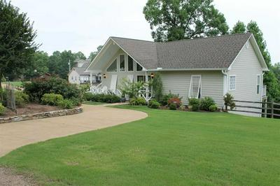 125 LAKESHORE LN, Counce, TN 38326 - Photo 2