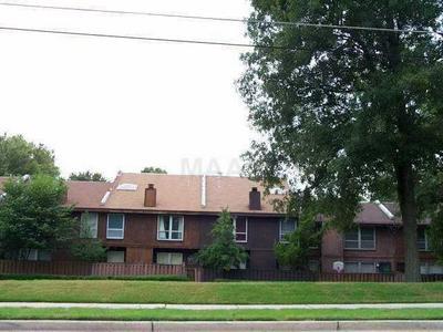 1756 THIRD GREEN DR, Memphis, TN 38116 - Photo 1