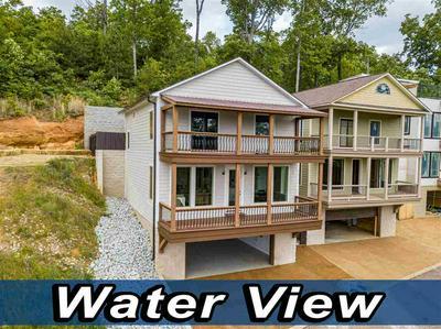 335 HIGH POINTE DR, Savannah, TN 38372 - Photo 1