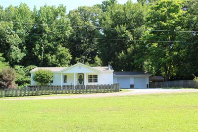 82 LIME LN, Unincorporated, TN 38058 - Photo 2