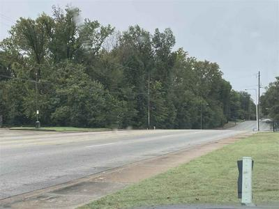 0 RANGE LINE RD, Memphis, TN 38127 - Photo 2