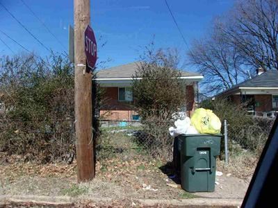 278 W DISON AVE, Memphis, TN 38109 - Photo 2