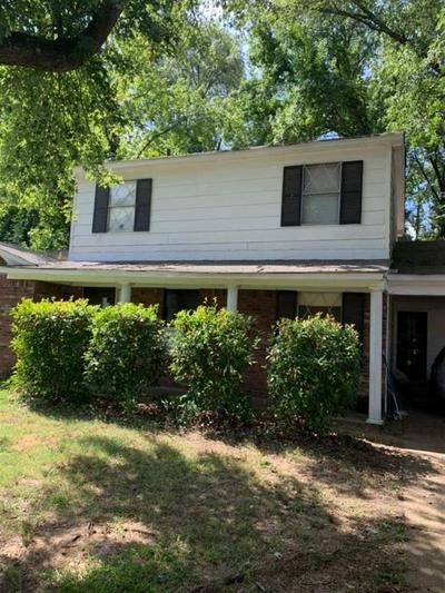 779 DELLROSE DR, Memphis, TN 38116 - Photo 2