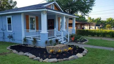 1630 PILLOW ST, Memphis, TN 38106 - Photo 2