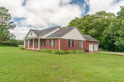 4286 BETHESDA PURDY RD, Selmer, TN 38375 - Photo 2