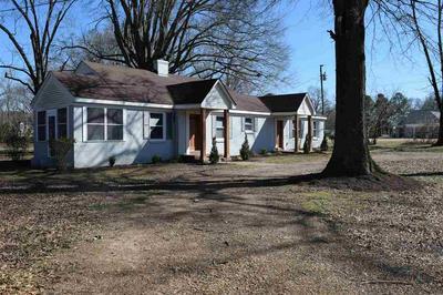 70 MAIN ST, Rossville, TN 38066 - Photo 1