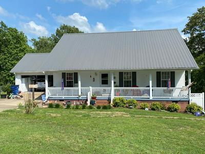 90 CRABAPPLE TRL, Savannah, TN 38372 - Photo 1