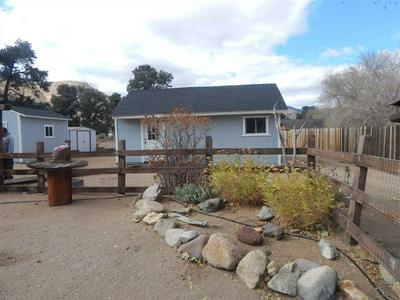 214 MILL CREEK DR, COLEVILLE, CA 96107 - Photo 2