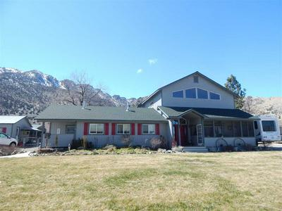 115281 HWY 395, Coleville, CA 96133 - Photo 1