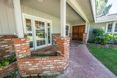 3582 BROOKSIDE DR, BISHOP, CA 93514 - Photo 2