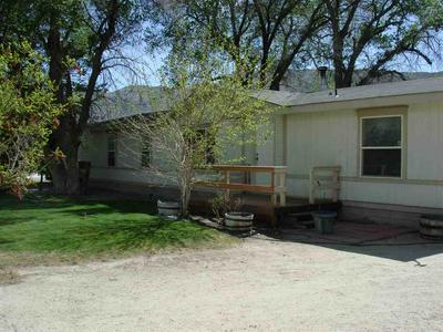 24417 HIGHWAY 6 # N, Benton, CA 93512 - Photo 2
