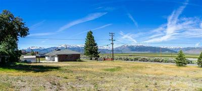 84 CASTLE PEAK RD, BRIDGEPORT, CA 93517 - Photo 2