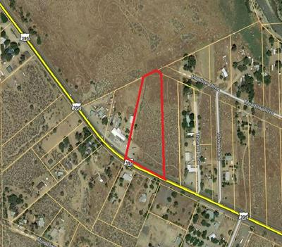 0 HWY 395, Coleville, CA 96107 - Photo 1