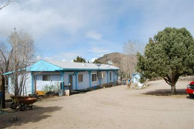 698 CAMP ANTELOPE RD, COLEVILLE, CA 96107 - Photo 2
