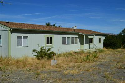 39 LONE COMPANY RD, Coleville, CA 96107 - Photo 1