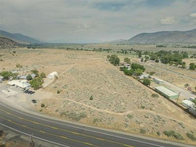 0 HWY 395, COLEVILLE, CA 96107 - Photo 2