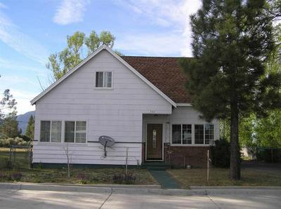 380 MAIN ST, Bridgeport, CA 93517 - Photo 1