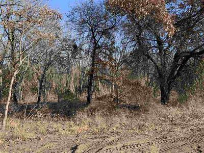 4141 FIRETHORN POINT, Wamego, KS 66547 - Photo 1