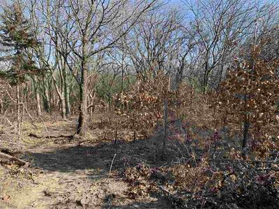 00000 PRAIRIE FIRE LANE, Wamego, KS 66547 - Photo 2