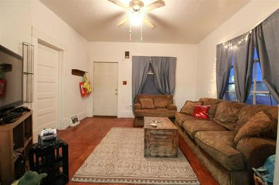 105 SE 2ND ST, Abilene, KS 67410 - Photo 2