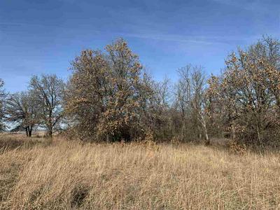 4153 FIRETHORN POINT, Wamego, KS 66547 - Photo 1