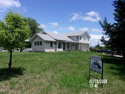 904 LAKESIDE DR, Wakefield, KS 67487 - Photo 1