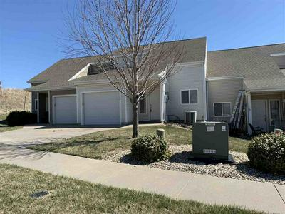 1308 NEWFOUNDLAND DR, Manhattan, KS 66503 - Photo 1
