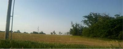 2650 AVENUE, Chapman, KS 67431 - Photo 2