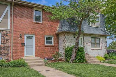 403 RESEARCH DR, Manhattan, KS 66503 - Photo 1