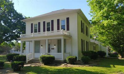 804 W ADAMS ST, Auburn, IL 62615 - Photo 1