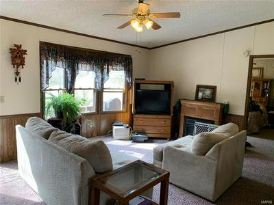 217 DAGGET HOLW, GRAFTON, IL 62037 - Photo 2