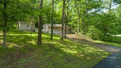 114 LAKE SWEET GUM RD, Burfordville, MO 63739 - Photo 1