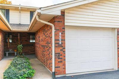 4554 OHIO ST, St Louis, MO 63111 - Photo 1