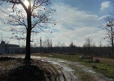 18441 BCR 805, Glen Allen, MO 63751 - Photo 1