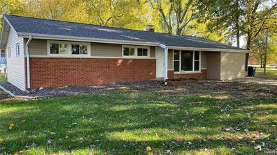 1204 E STATE ROUTE 140, Greenville, IL 62246 - Photo 1