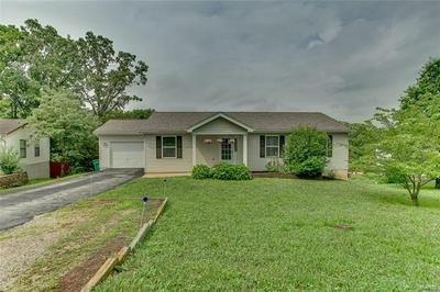 1515 W HIGHVIEW DR, Arnold, MO 63010 - Photo 2