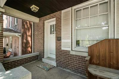 3935 POTOMAC ST, St Louis, MO 63116 - Photo 2