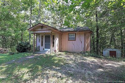 121 LITTLE PINE LAKE RD, Burfordville, MO 63739 - Photo 2