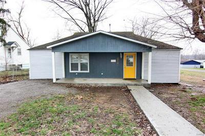 2419 JAMES ST, Scott City, MO 63780 - Photo 2