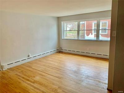 2616 STATE ST APT 3, Granite City, IL 62040 - Photo 2
