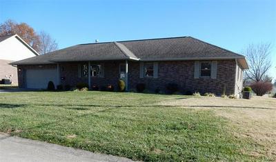 1306 PRIMROSE LN, Jackson, MO 63755 - Photo 1