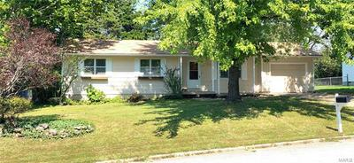 506 N ACRE DR, Richland, MO 65556 - Photo 2