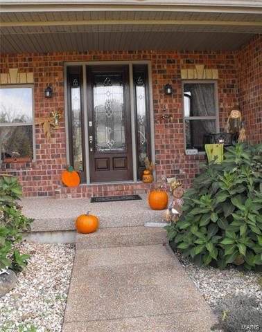 100 LOOKING GLASS CT, Hermann, MO 65041 - Photo 2