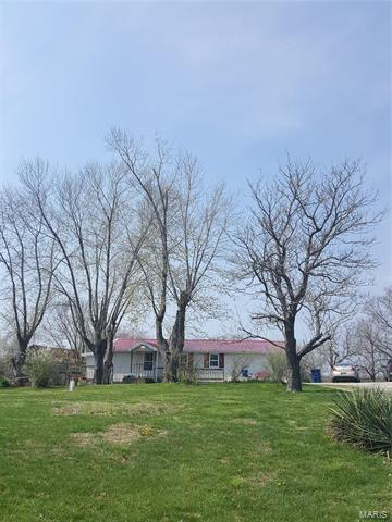 430 WALLS FORD RD, SAINT CLAIR, MO 63077 - Photo 2